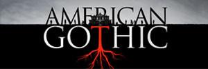 AMERICAN-GOTHIC-KEY-ART-300x100px