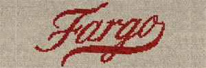 Fargo--300x100-