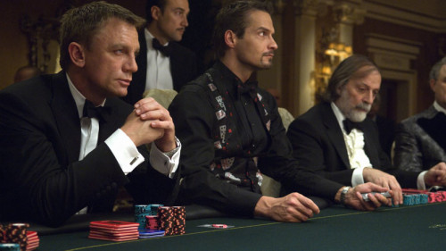 daniel-craig-casino-royale-blog-amc