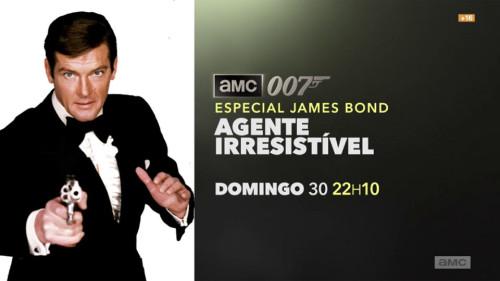 amc007-agente-irresistivel