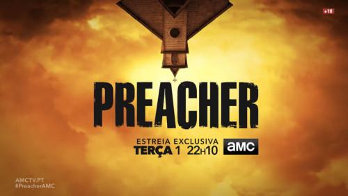 preacher-all-saint-promo-estreia-amcpt
