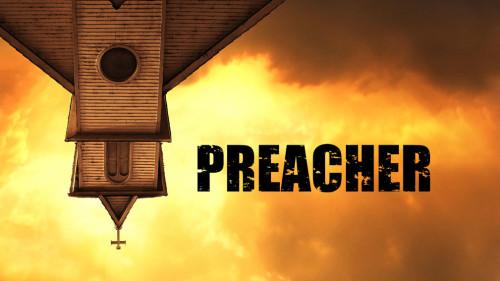 preacher-keyart-1260x567px-2nd