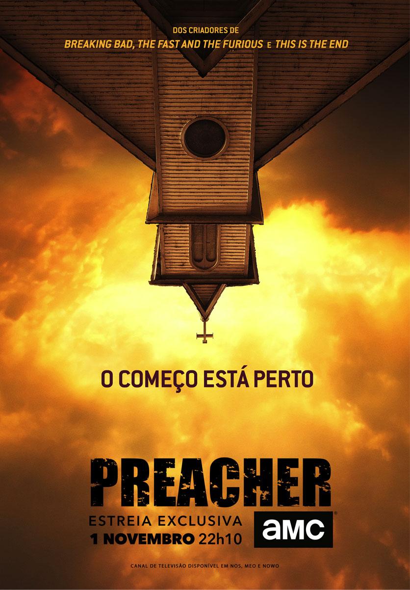 preacher-keyart-836px