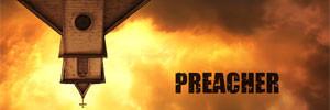 preacher-logo-serie-seccion