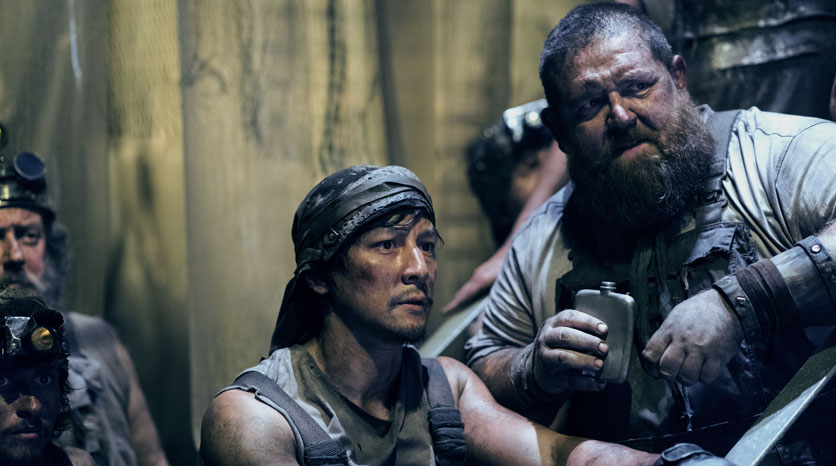 Daniel-Wu-as-Sunny-and-Nick-Frost-as-Bajie-836