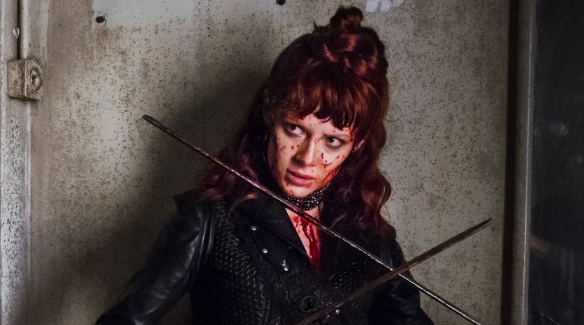 Emily-Beecham-as-The-Widow-836
