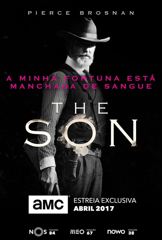 the-son-keyart-836