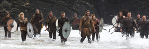 vikings-series-amcpt-300