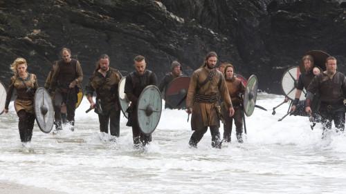 vikings-series-amcpt