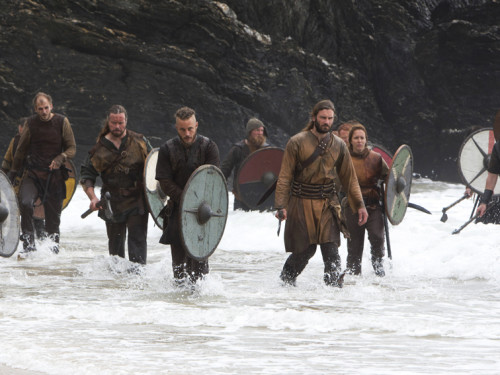 vikings-series-amcpt