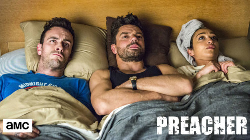 preacher-segunda-temporada-amcpt-logo