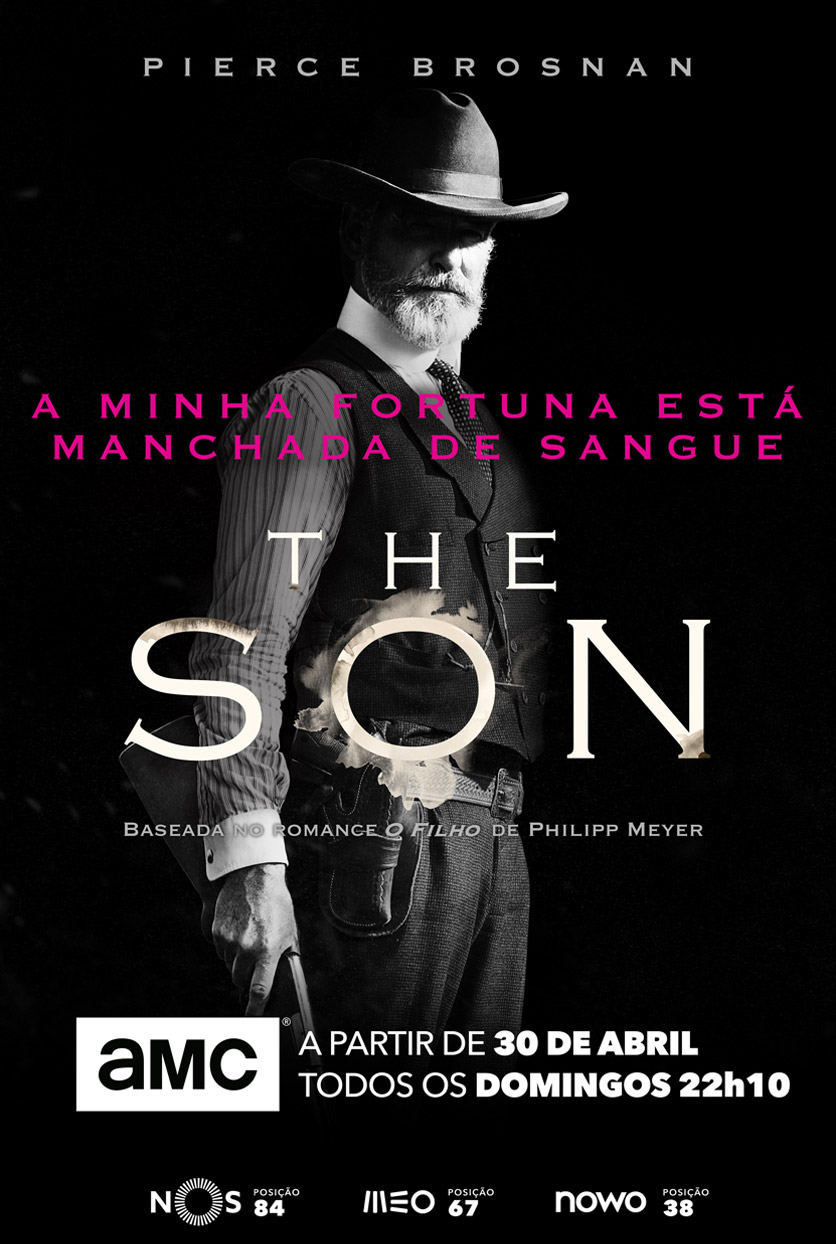 the-son-keyart-vertical-pt-836