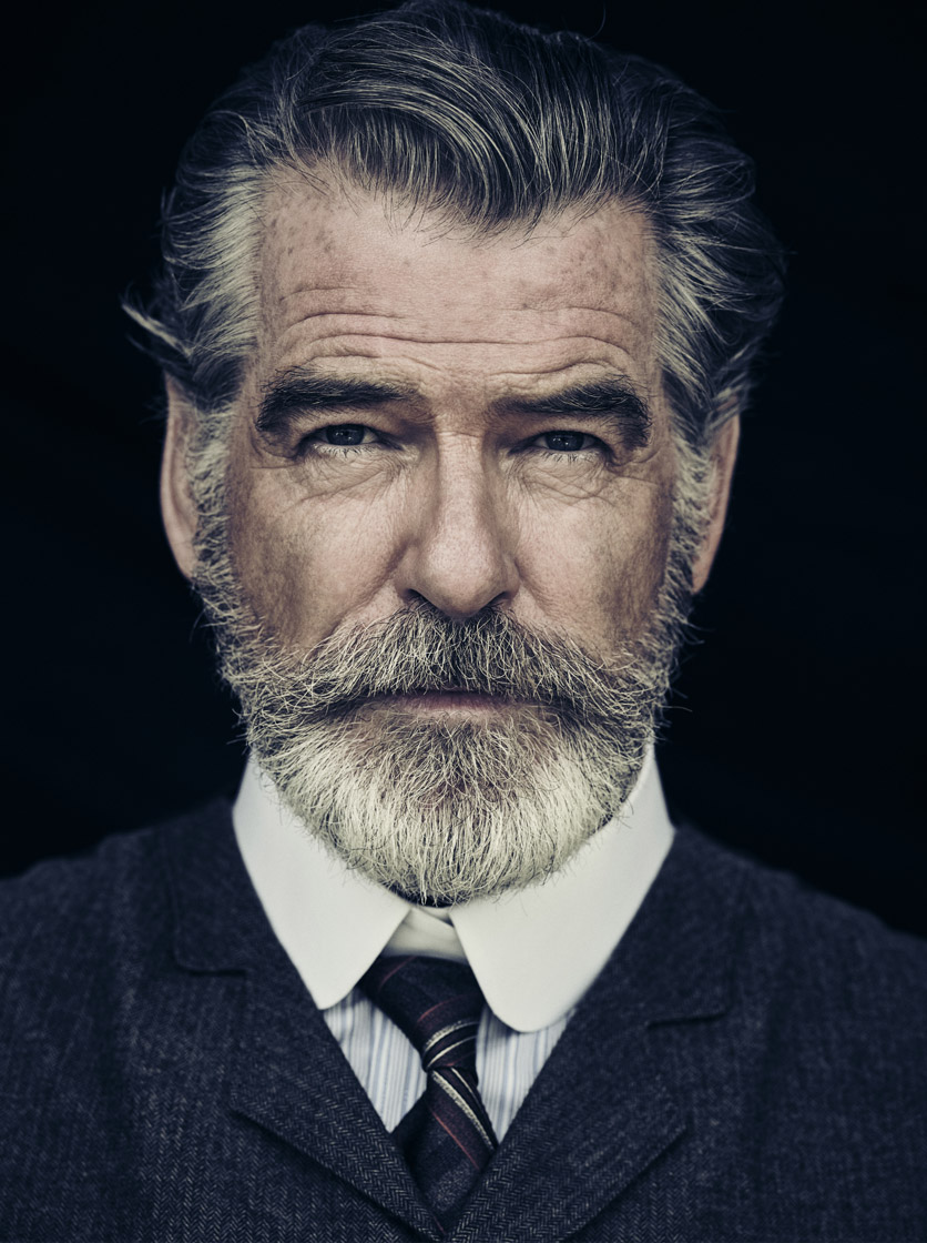 SON_PORTRAIT_PIERCE-BROSNAN_ELI-MCCULLOUGH