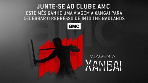 amc-club-836