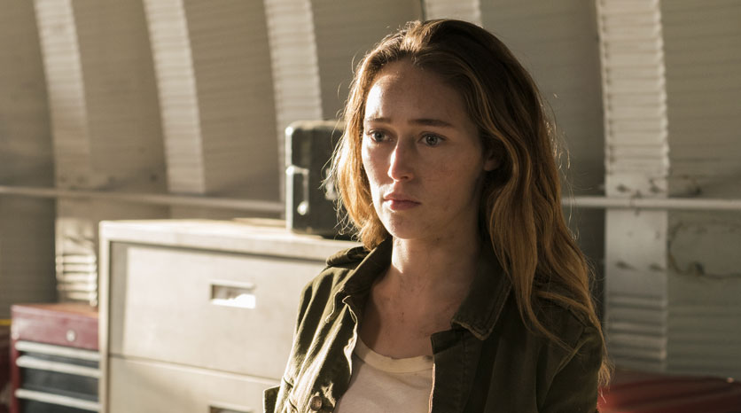 Fear-the-Walking-Dead-estreia-t3-alicia