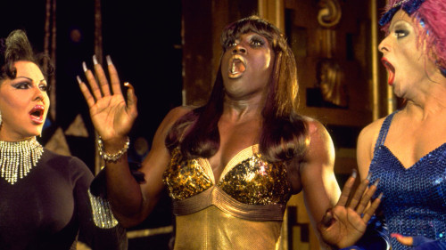 To-Wong-Foo-Thanks-for-Everything,-Julie-Newmar-