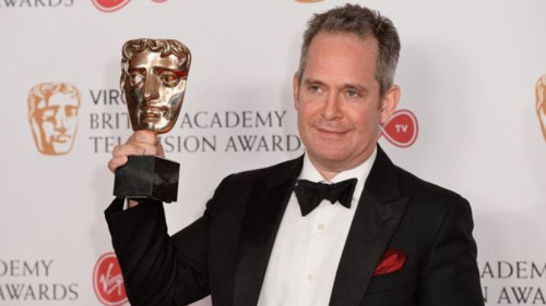 Tom-Hollander-bafta-amcpt