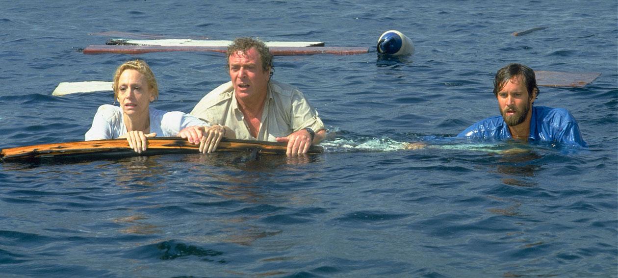 Jaws-The-Revenge-