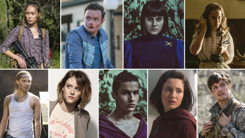 9-jovens-das-séries-AMC-que-fazem-a-diferença