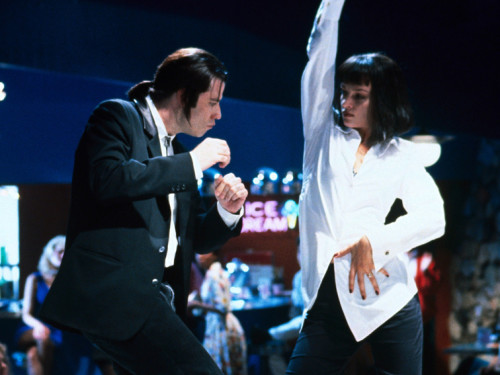 Pulp-Fiction--
