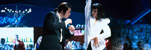 Pulp-Fiction--300