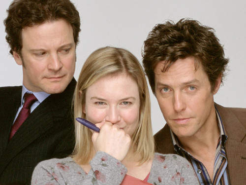 Bridget-Jones-The-Edge-of-Reason--