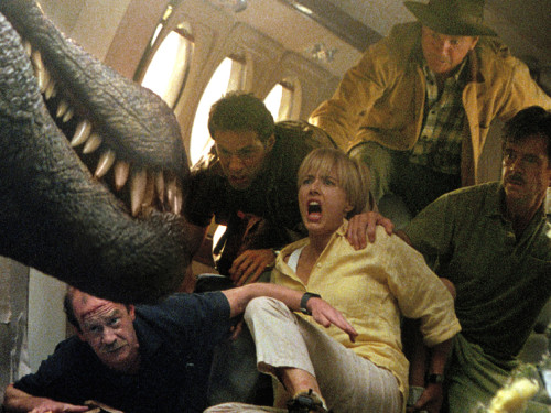 JurassicPark-3-