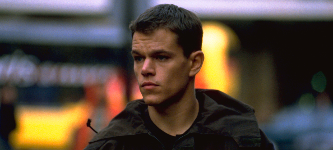 The-Bourne-Identity-