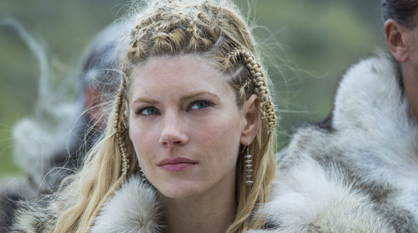 Vikings-T4-Lagertha