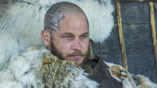 Vikings--T4-Ragnar