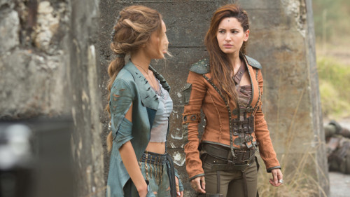 the-shannara-chronicles-estreia-t2-amcpt-836