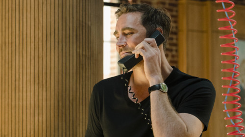 HaltAndCatchFire_407_JOE-PHONE