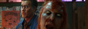 ash-vs-evil-dead--season-final---BLOG-300