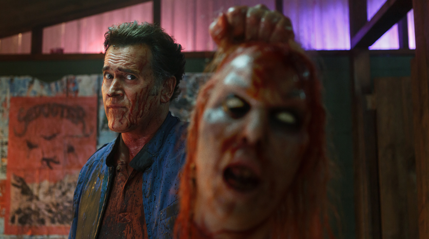ash-vs-evil-dead--season-final---BLOG