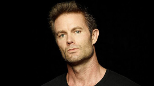 garret_dillahunt_fearcrosso