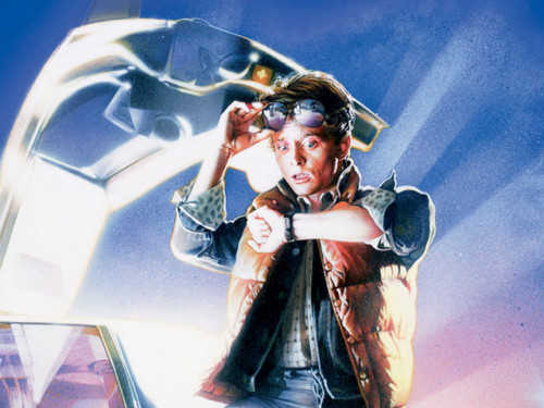 Regresso-ao-Futuro-filmes