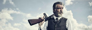 THESON_Pierce-Brosnan_banner