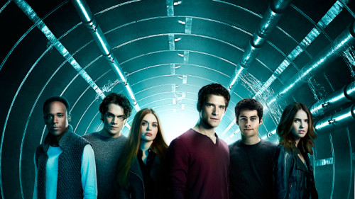 TeenWolf_S6_blog02