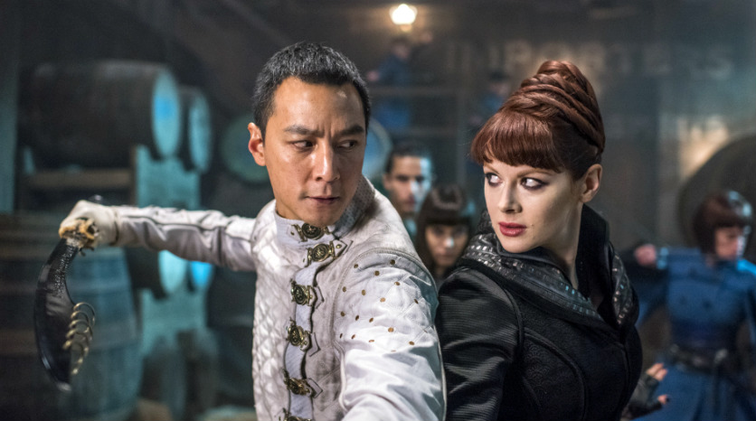 Into the Badlands - corpo blogue (1)
