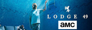 AMC_LODGE_300x100