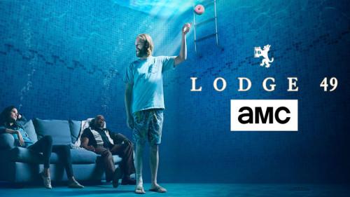 AMC_LODGE_blog