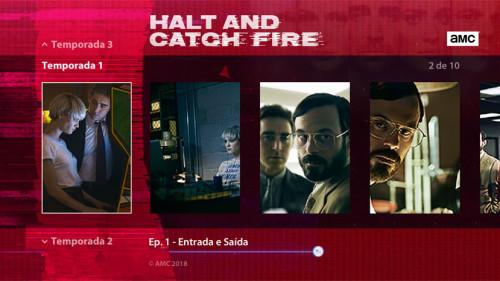 App-Halt-&-Catchfire-MEO_blog