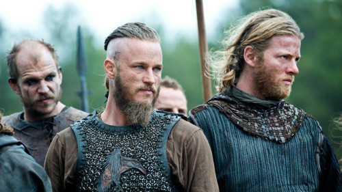 Vikings_corpo blogue