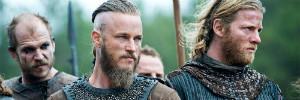Vikings_imagem pequena