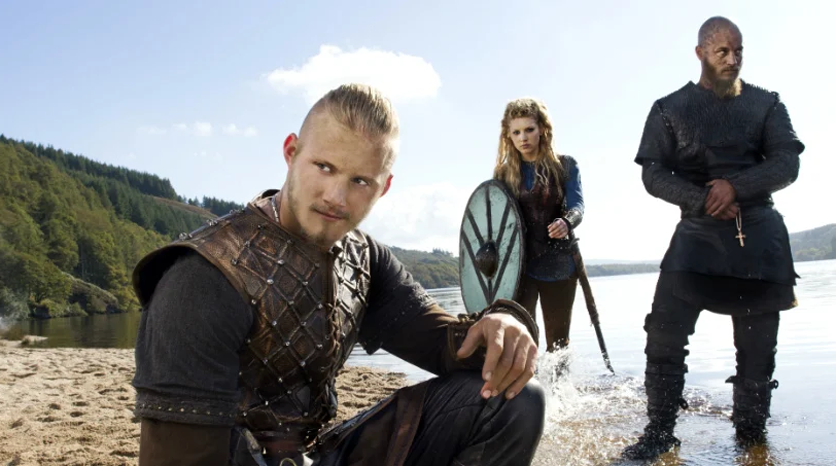 Blog_Vikings