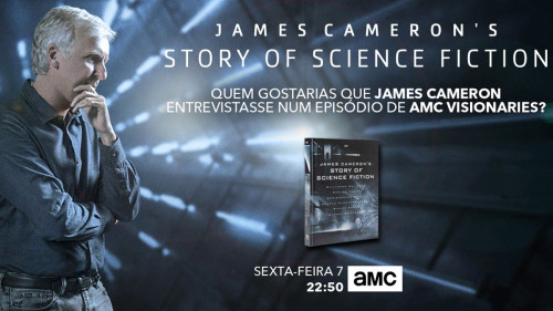 Feature_AMCJAMESCAMERON