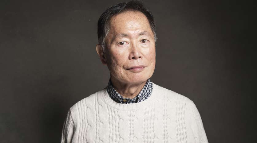 George-Takei-the-terror-t2