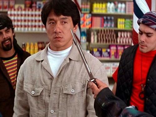FEATURE_Jackie Chan nas Ruas de Nova York (7)_editado-1