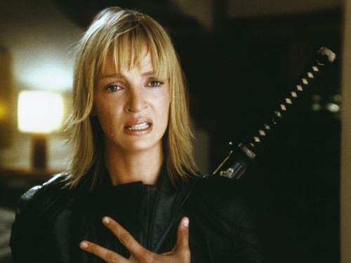 FEATURE_Kill Bill - A Vingança (vol_editado-1