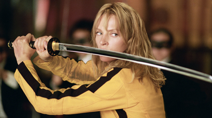 FEATURE_Kill Bill